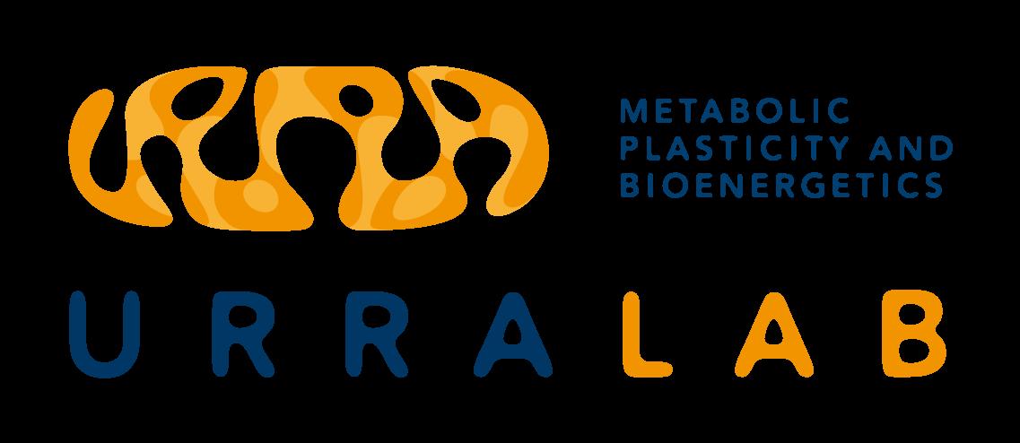 Urra Lab-Metabolic plasticity and bioenergetics